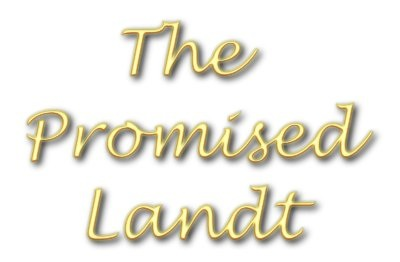The Promised Landt